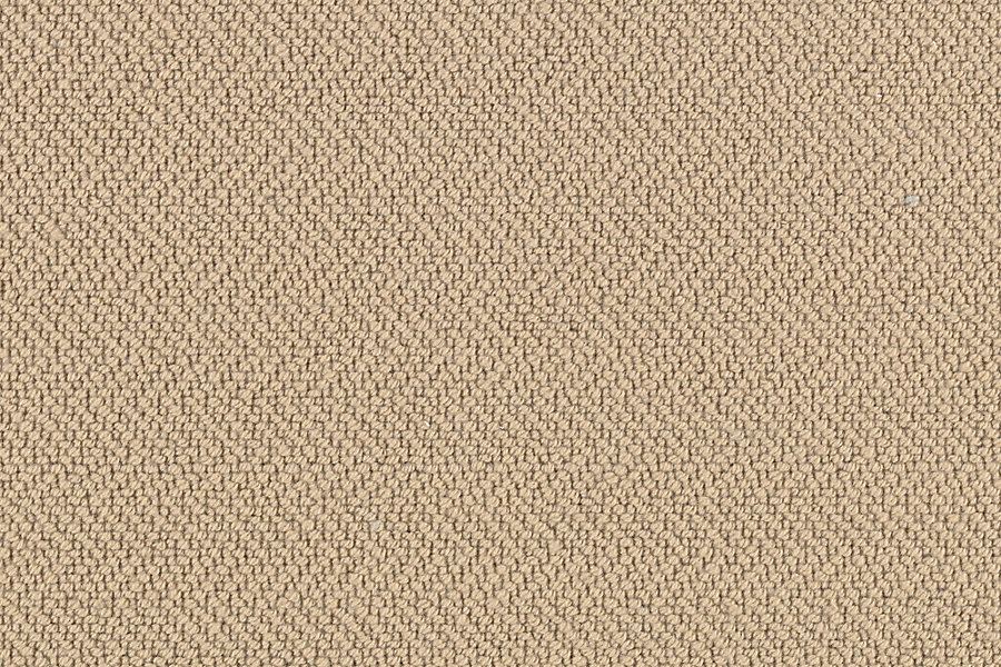 Chase Woven Patterned Loop Chase Flooring